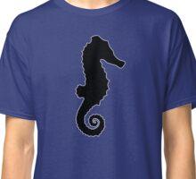 Hippocampe  Seahorse Classic T-Shirt