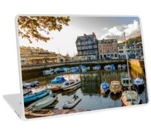 Dartmouth Beauty Laptop Skin