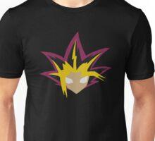 Yu gi oh Unisex T-Shirt
