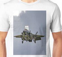 Lockheed Martin F-35B Lightning ll Unisex T-Shirt