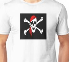 Pirate's Life Unisex T-Shirt