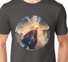 Doctor Strange. Unisex T-Shirt