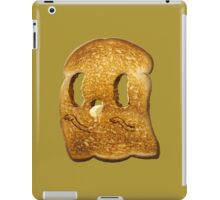 Goast iPad Case/Skin