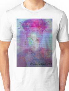 LOLLIPOP+LUXURY+JEFFREE+STAR Unisex T-Shirt