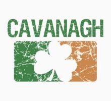 Cavanagh Surname Irish by surnames