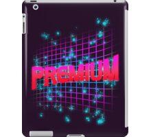 Premium. iPad Case/Skin