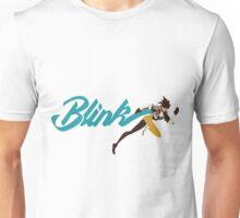 TRACER • Blink Unisex T-Shirt