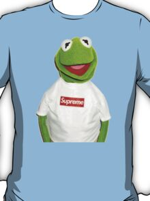DOPE FROG T-Shirt