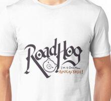 RoadHog  Unisex T-Shirt