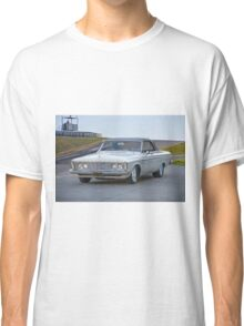 1963 Plymouth Fury Convertible Classic T-Shirt