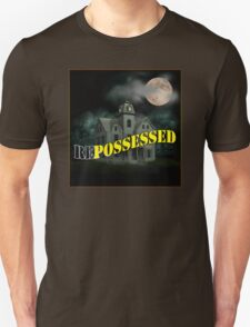 Haunted Mansion - Repossessed T-Shirt