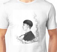 Credence Barebone Unisex T-Shirt