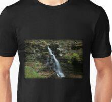 Ozone Autumn Top Unisex T-Shirt