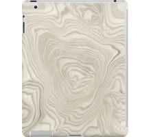 TRIO iPad Case/Skin