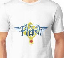 Pharah Unisex T-Shirt