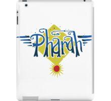 Pharah iPad Case/Skin