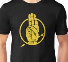 Hunger Games Unisex T-Shirt
