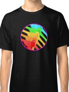 iDubbbz Meme  Classic T-Shirt