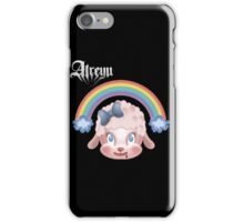 The Best Of iPhone Case/Skin