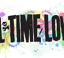 All Time Low by bethsemporium
