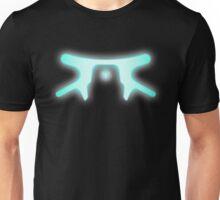TitanPilot Unisex T-Shirt