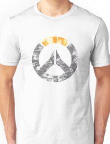 OVERWATCH Unisex T-Shirt