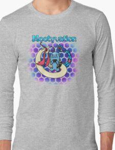 Mootyvation T-Shirt