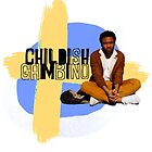 """""""Zealots of Stockholm"""" - Childish Gambino by exeters"""