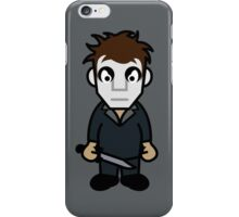 Micheal Myers - Cloud Nine iPhone Case/Skin