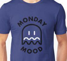 Monday mood Unisex T-Shirt