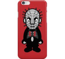 Pinhead - Cloud Nine iPhone Case/Skin