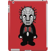 Pinhead - Cloud Nine iPad Case/Skin