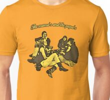The mama's and the papa's 1965 wonderful design Unisex T-Shirt