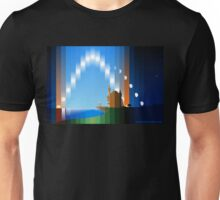 One day far away T-Shirt