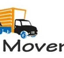 House Furniture Removals Moving and apartment movers Office relocation Services in Adelaide by realmovers