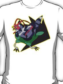 extremely unfezant T-Shirt
