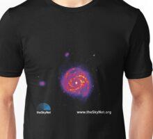 Galaxy M100 Unisex T-Shirt