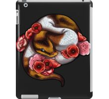 Flower Child iPad Case/Skin