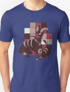 loose the hounds Unisex T-Shirt