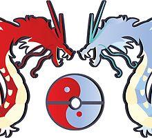 ying-yang-a-dos 2 by britlynb