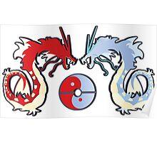 ying-yang-a-dos 2 Poster