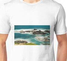 1172 Land and Sea Unisex T-Shirt