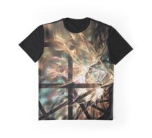 Persechine Graphic T-Shirt