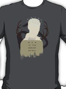 True Detective T-Shirt
