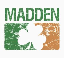 Madden Surname Irish by surnames