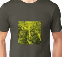 Caves of Zeus  Unisex T-Shirt
