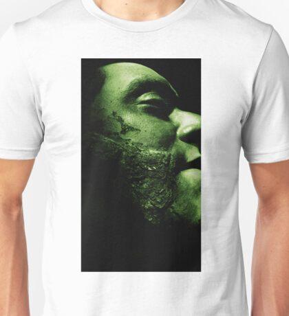 Green Dwarf Unisex T-Shirt