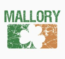 Mallory Surname Irish by surnames
