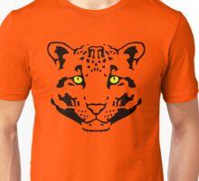 lynx cat cougar puma Unisex T-Shirt