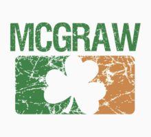 Mcgraw Surname Irish by surnames